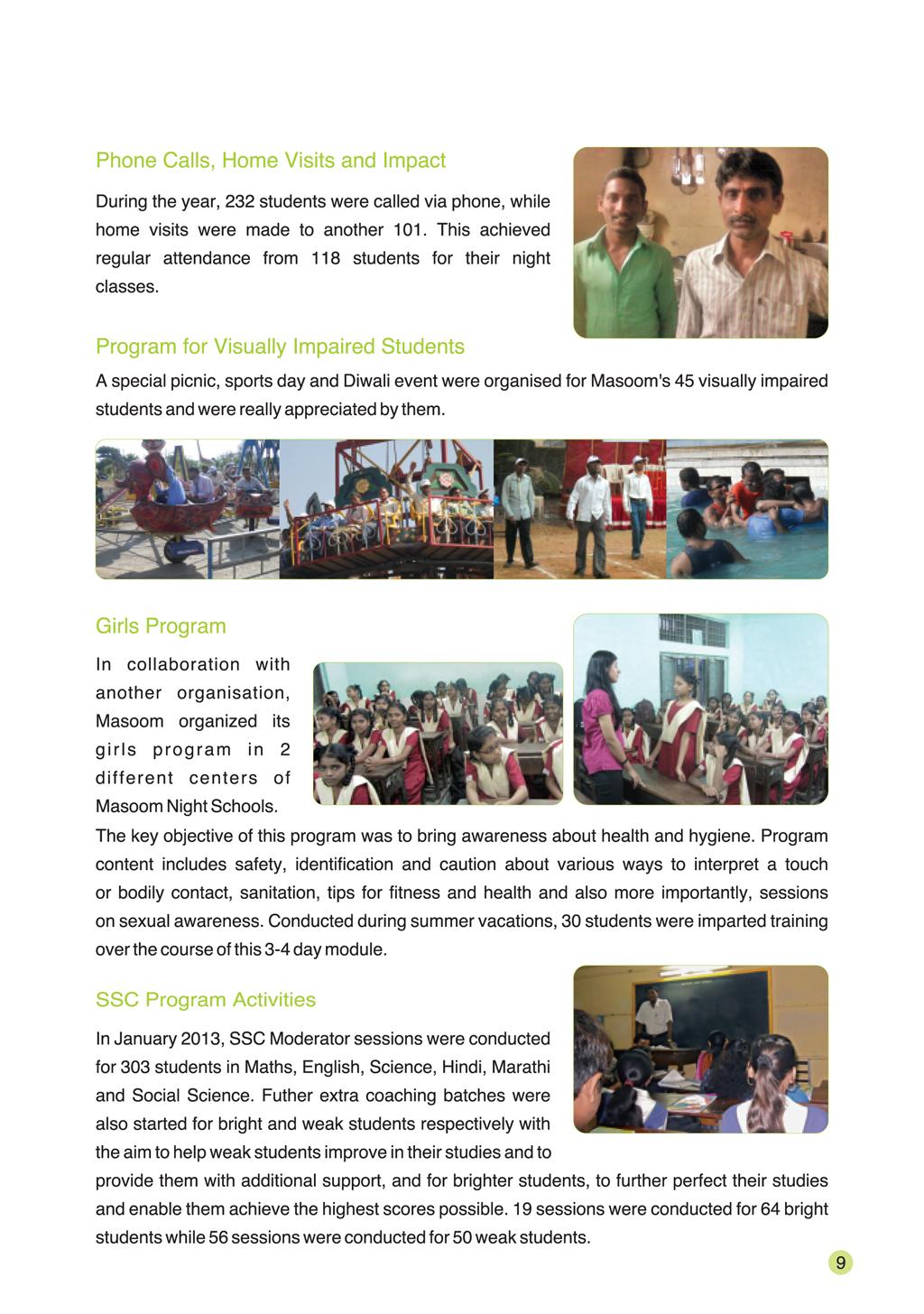 AnnualReport12-13_4