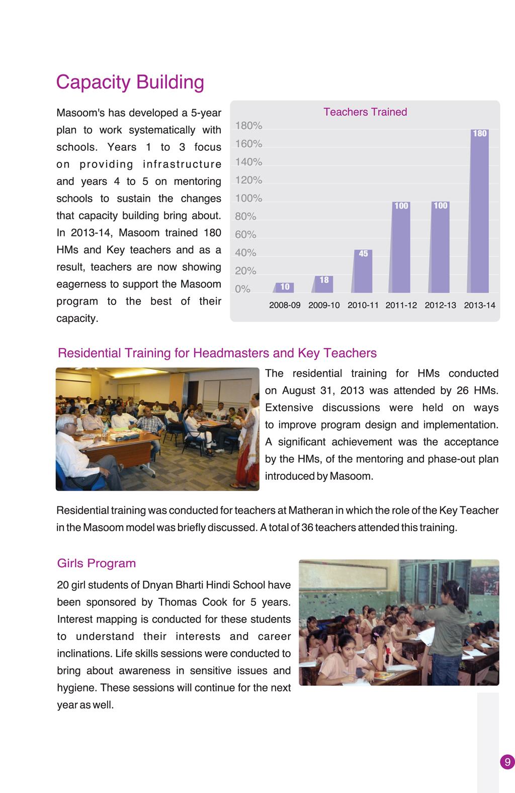 AnnualReport13-14_3