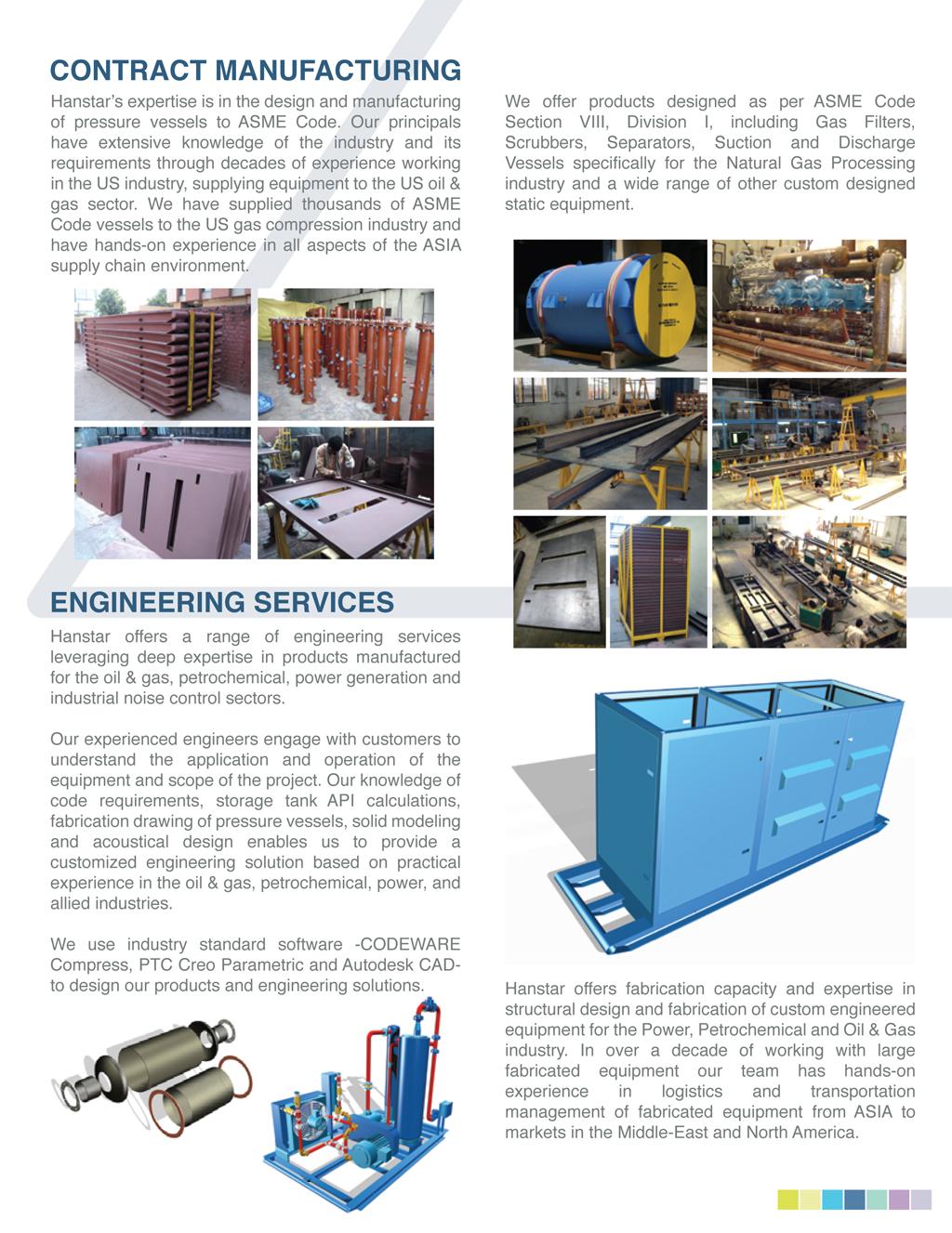 Hanstar_brochure2