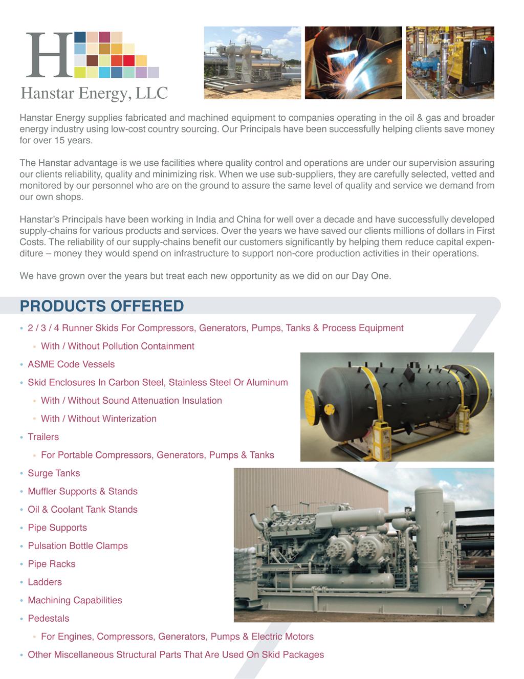 Hanstar_brochure3