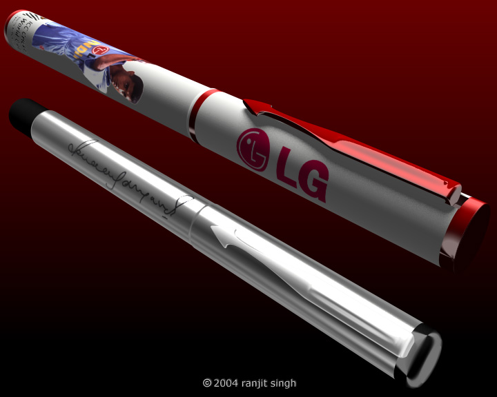 LG_pens