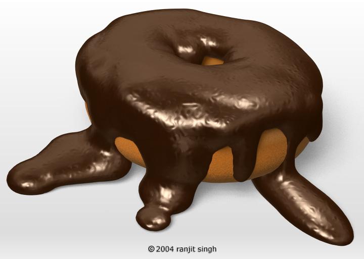 choc_donut