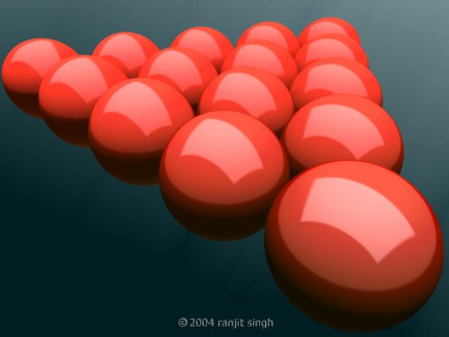 snooker_balls