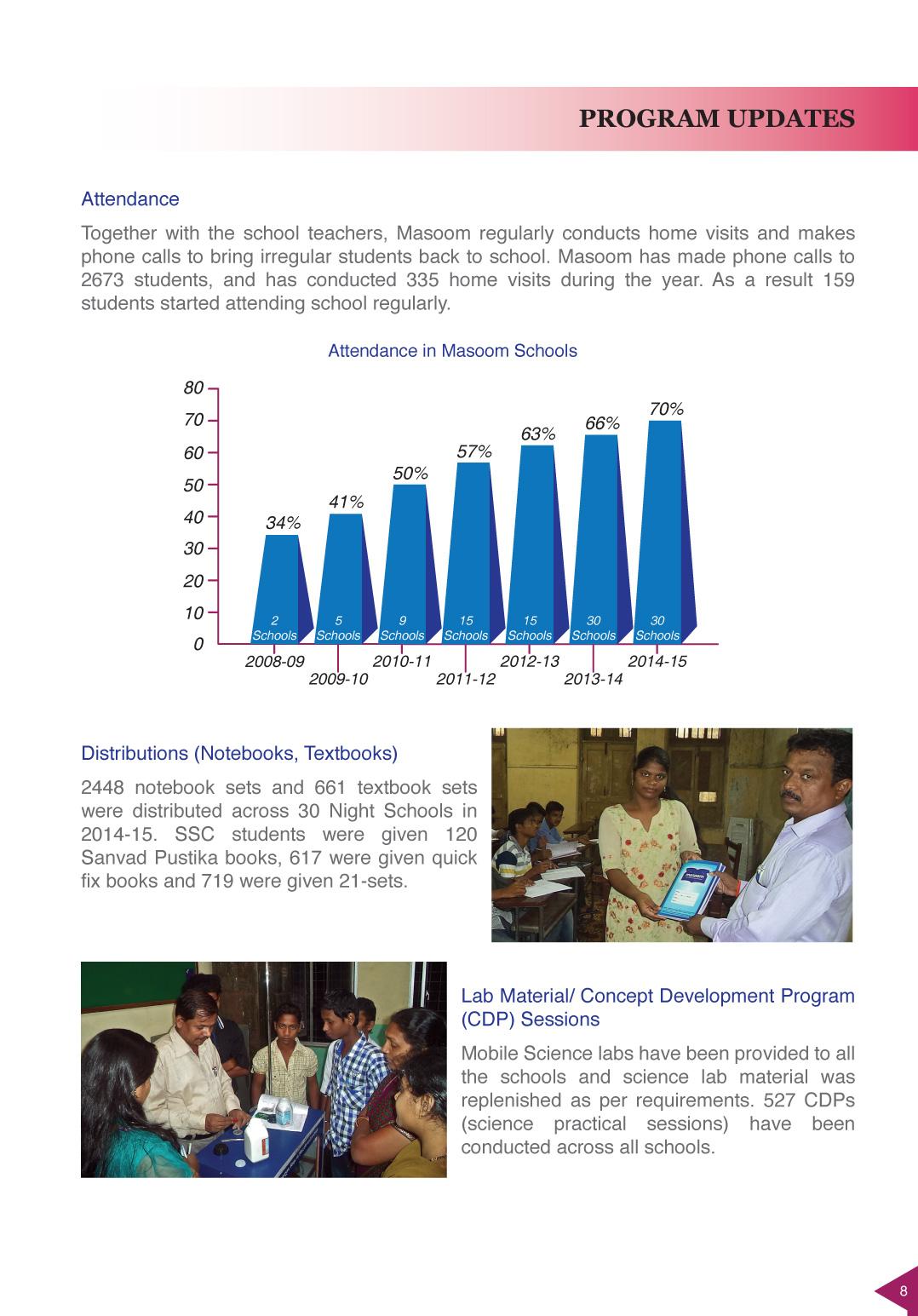 AnnualReport14-15_3