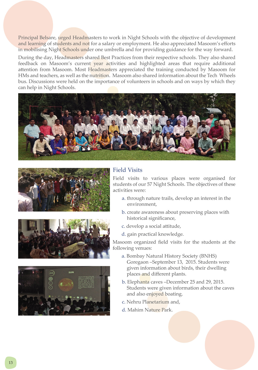 AnnualReport15-16_3
