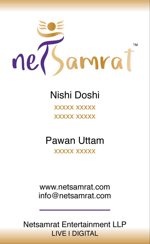 card_netsamrat_1