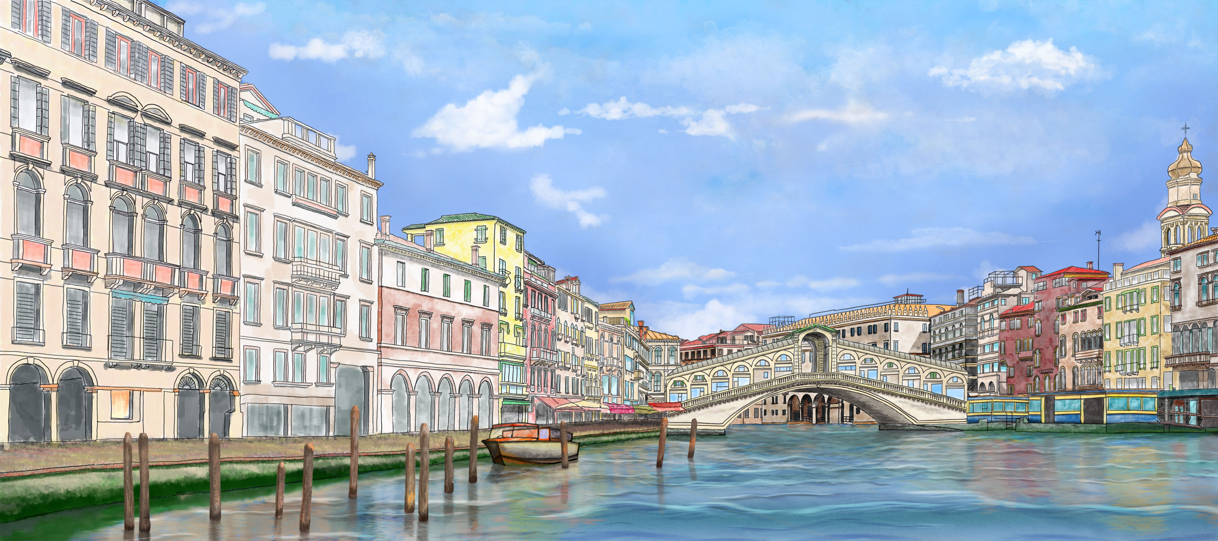 Panorama_of_Canal_Grande1_HD_v2